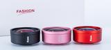 Kase Smartphone lens kit Fashion (3in1) Pink_