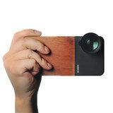 Kase lens case Huawei P20_