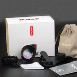 Kase smartphone master macro lens_