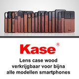 Kase Smartphone Super Telephoto lens_