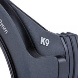 Kase KW100  Entry level kit K9_