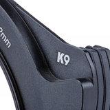 Kase KW100  High End Kit K9_