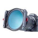 Kase KW100  PRO1.1 High End Kit K9_