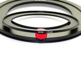Kase K150P  Magnetische adapter 95mm_