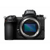 Kase Clip-in Filter Nikon Z6  Z7  4 in 1 set _