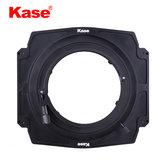 Kase K150 filterhouder Tamron 15-30 en Pentax 15-30_
