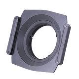 Kase K150 II filterhouder Sony 12-24 _
