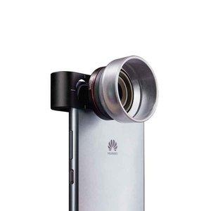 Kase Mobile Macro Lens