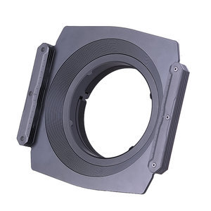 Kase K150 II filterhouder Fujifilm  8-16mm F2.8