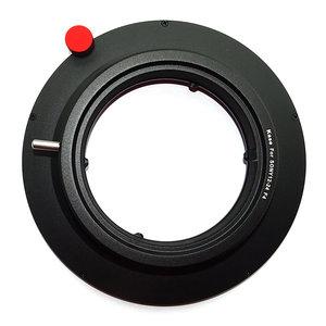 Kase K150P III  Adapterring Sony 12-24 F4