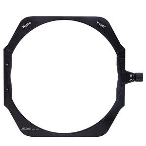 Kase K150P  Universeel filterhouder