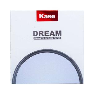 Kase Magnetisch Dream filter 72 mm