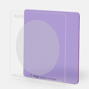 Kase KW100x100 Neutral Night Kit