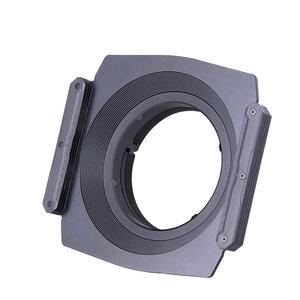 Kase K150 filterhouder Tamron 15-30 en Pentax 15-30